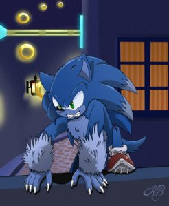 Unleashed_the_beast_Sonic_by_Twilla_the_hedgehog[1]